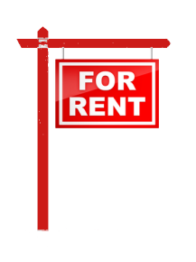 FOR RENT5